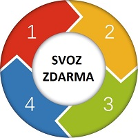 svoz-zdarma-200-200