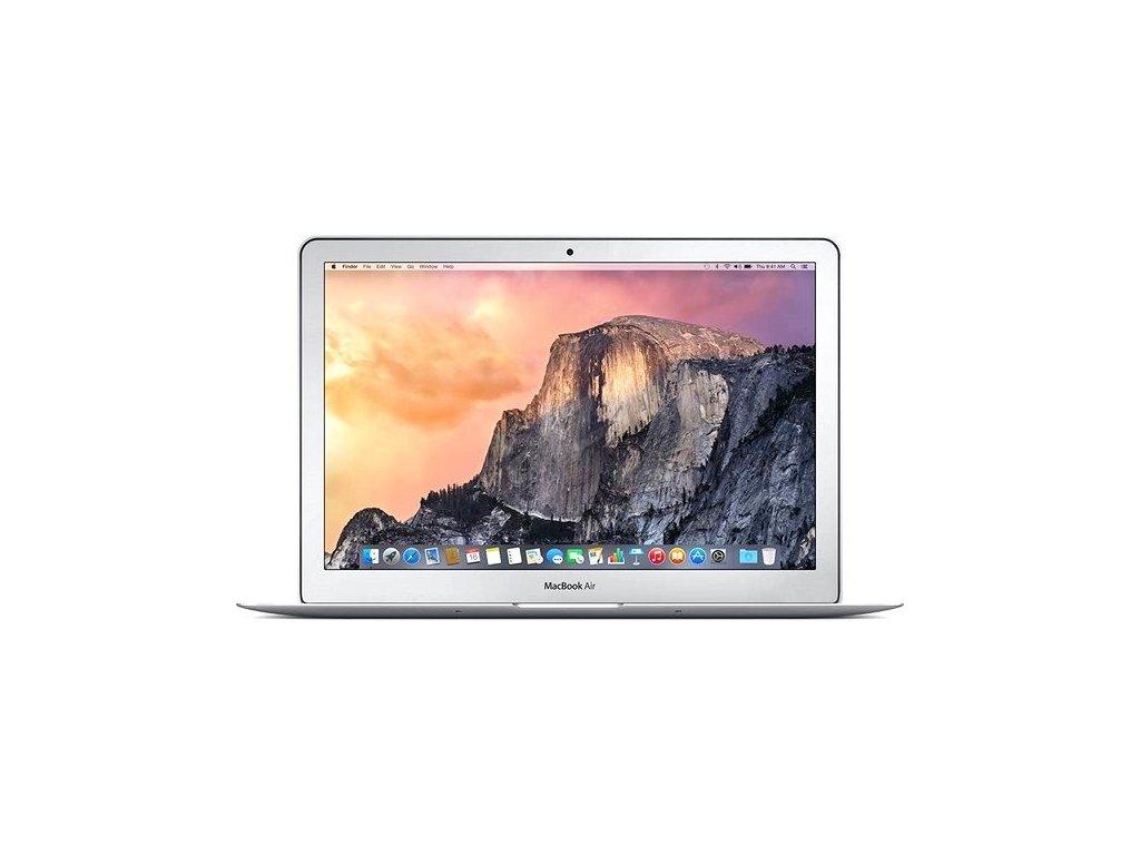 Macbook Air 13 A1369, A1466 – Čištění