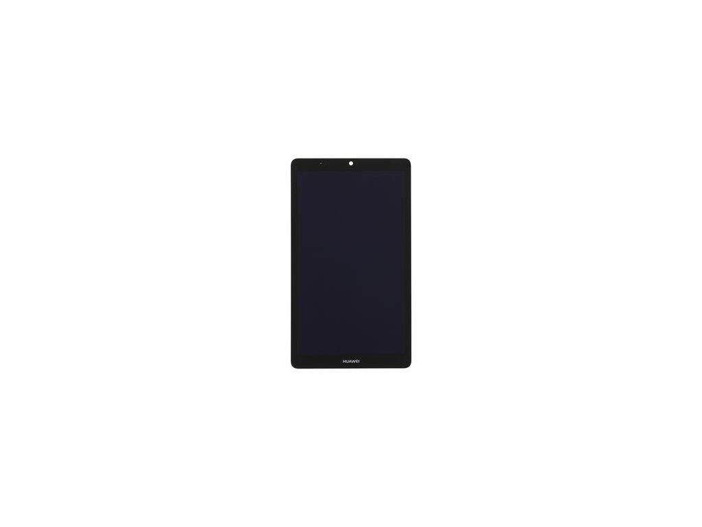"Huawei MediaPad T3 7"" - výměna LCD displeje vč. dotykového skla"