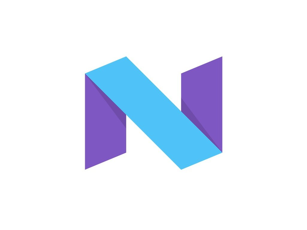 Samsung Galaxy Note 8 N950 - Přehrání OS Android