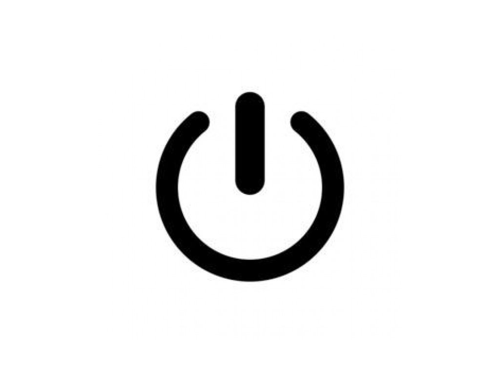 iPad 3 - Oprava tlačítka on/off