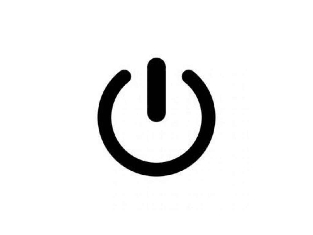 iPad 2 - Oprava tlačítka on/off