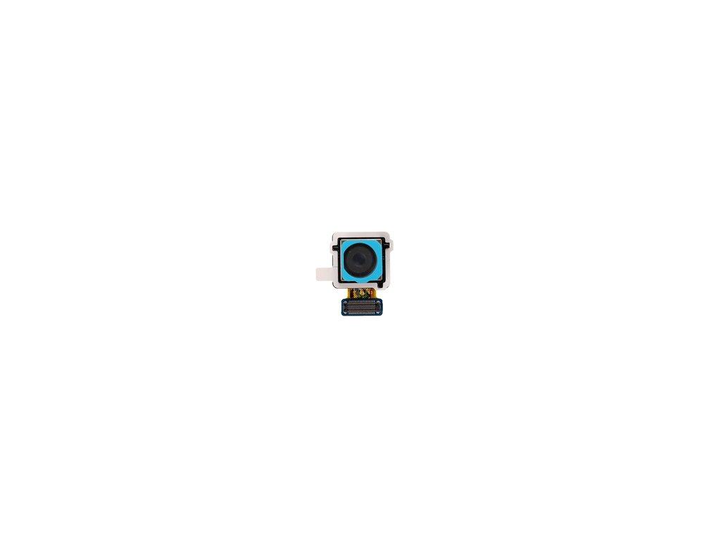 a530 camera