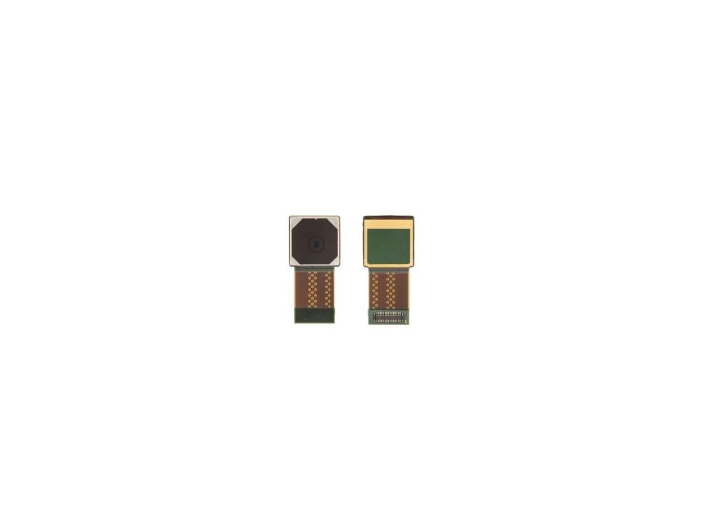 Nokia Lumia 920 Back Rear Camera Flex Cable 276x287