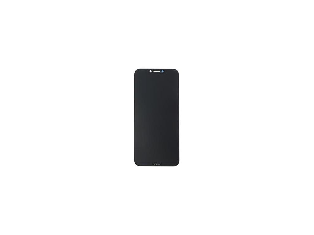 Honor Play - Výměna LCD displeje vč. dotykového skla (originál)