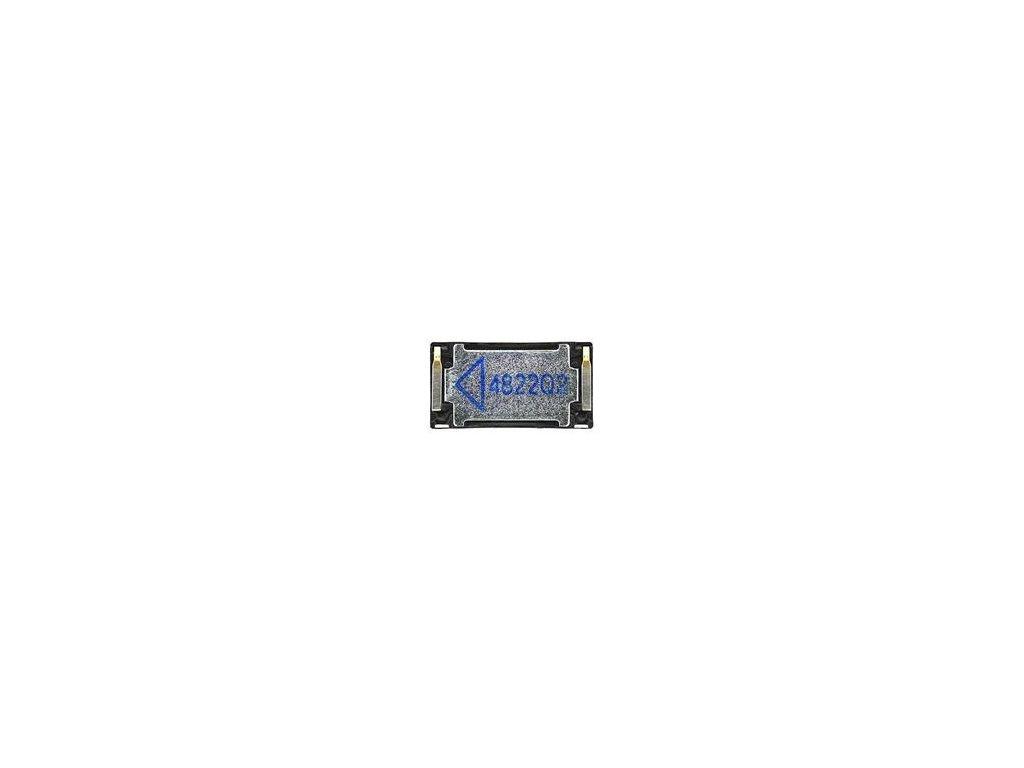 Sony Xperia Z3 compact D5803 - Výměna sluchátka