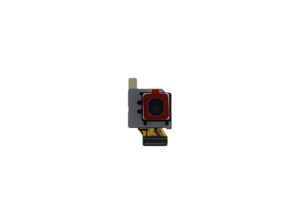 Samsung Galaxy S9 G960 - Výměna hlavního fotoaparátu