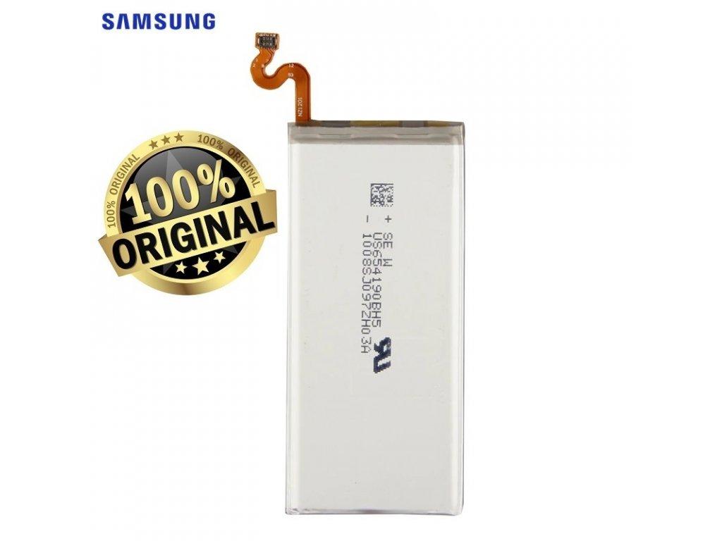 n960 baterie