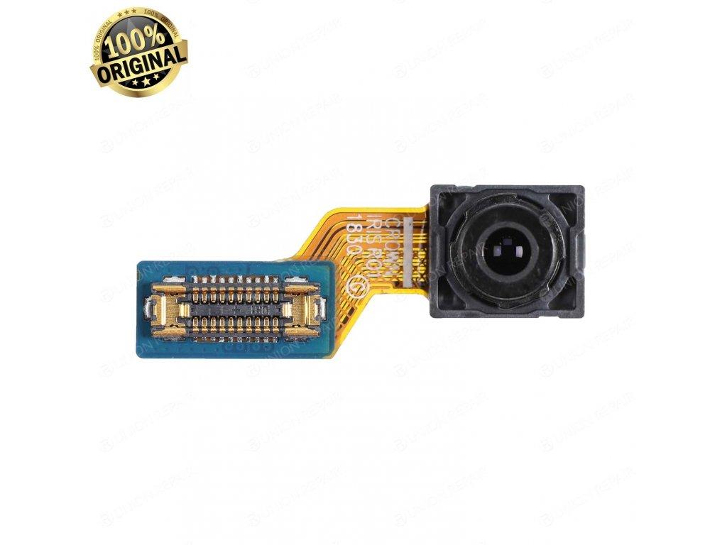 n960 pr kamera