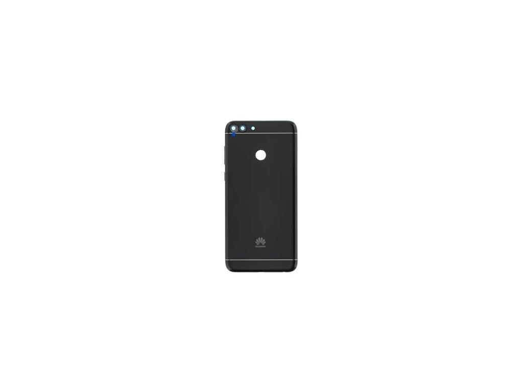 Huawei P Smart - Výměna krytu baterie