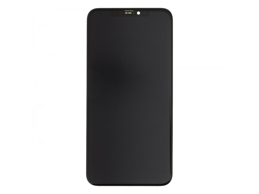 iphone xsmax lcd