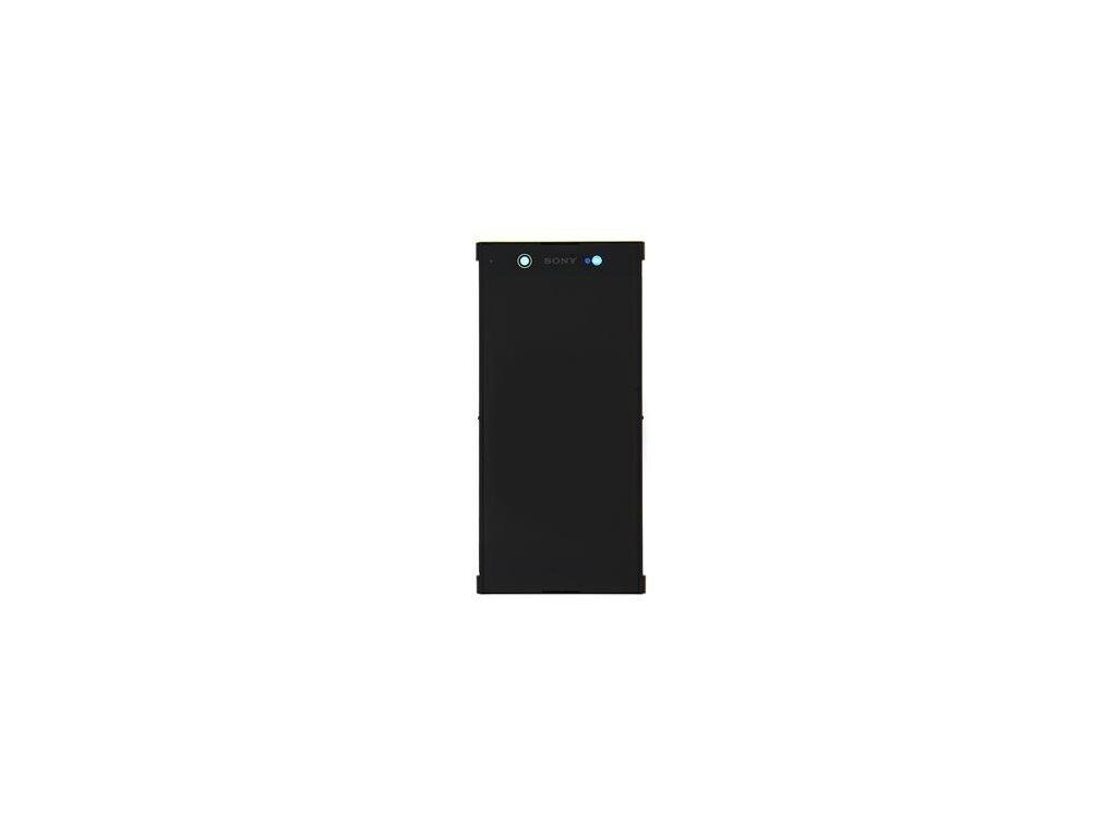 Sony Xperia XA1 G3221 - Výměna LCD displeje vč. dotykového skla (druhovýroba)