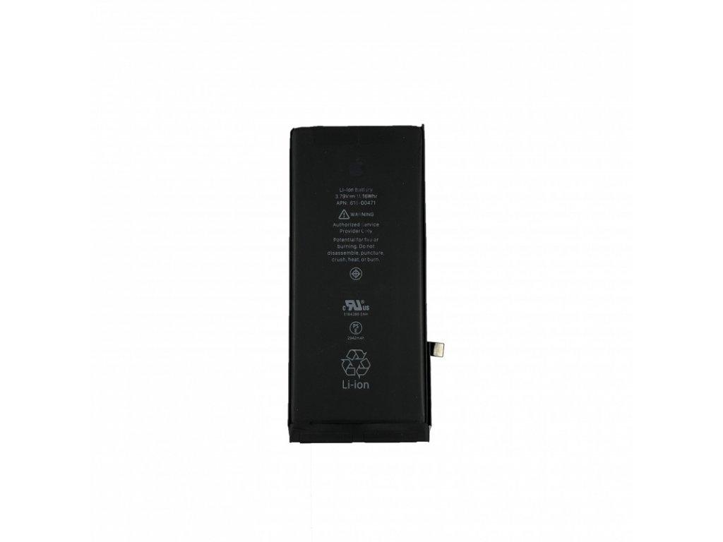 iphone xr baterie