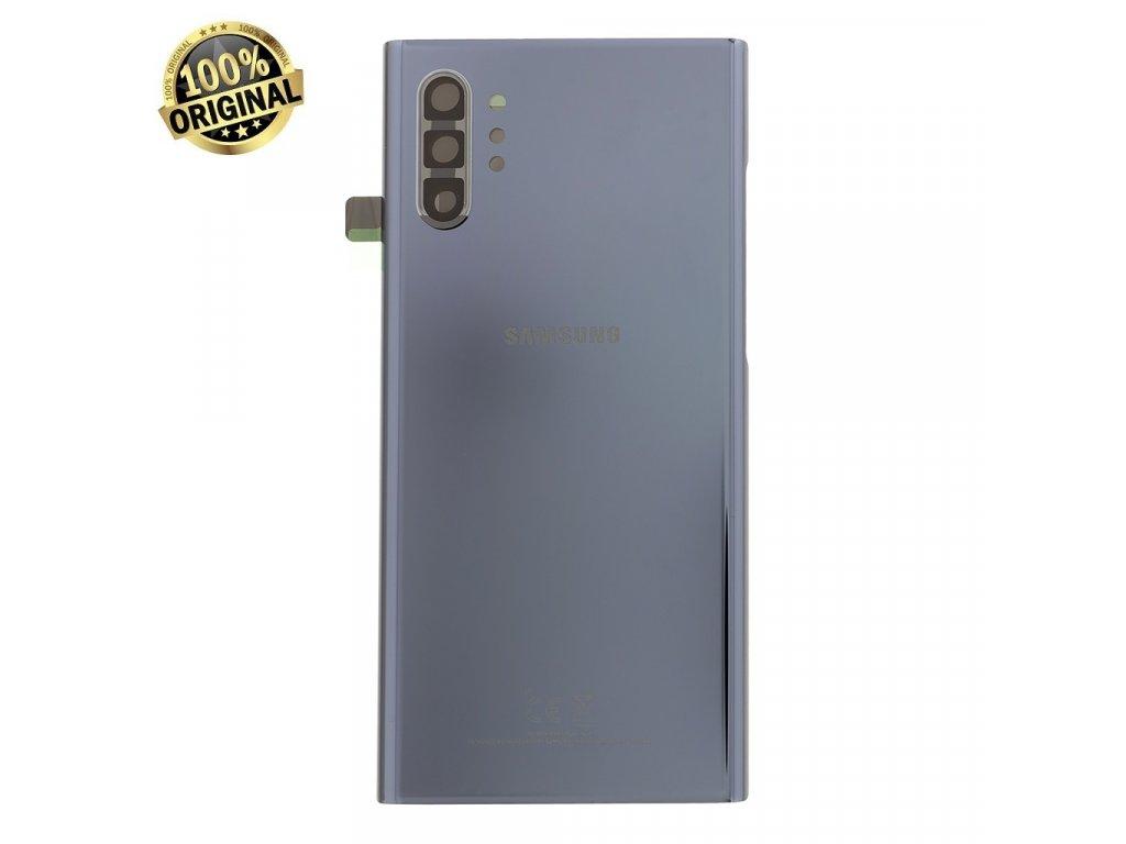 N975 kryt baterie