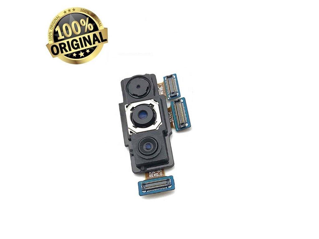 A705 kamera