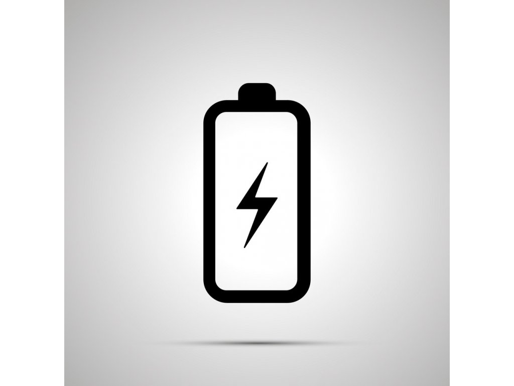 samsung S10 lite vymena baterie