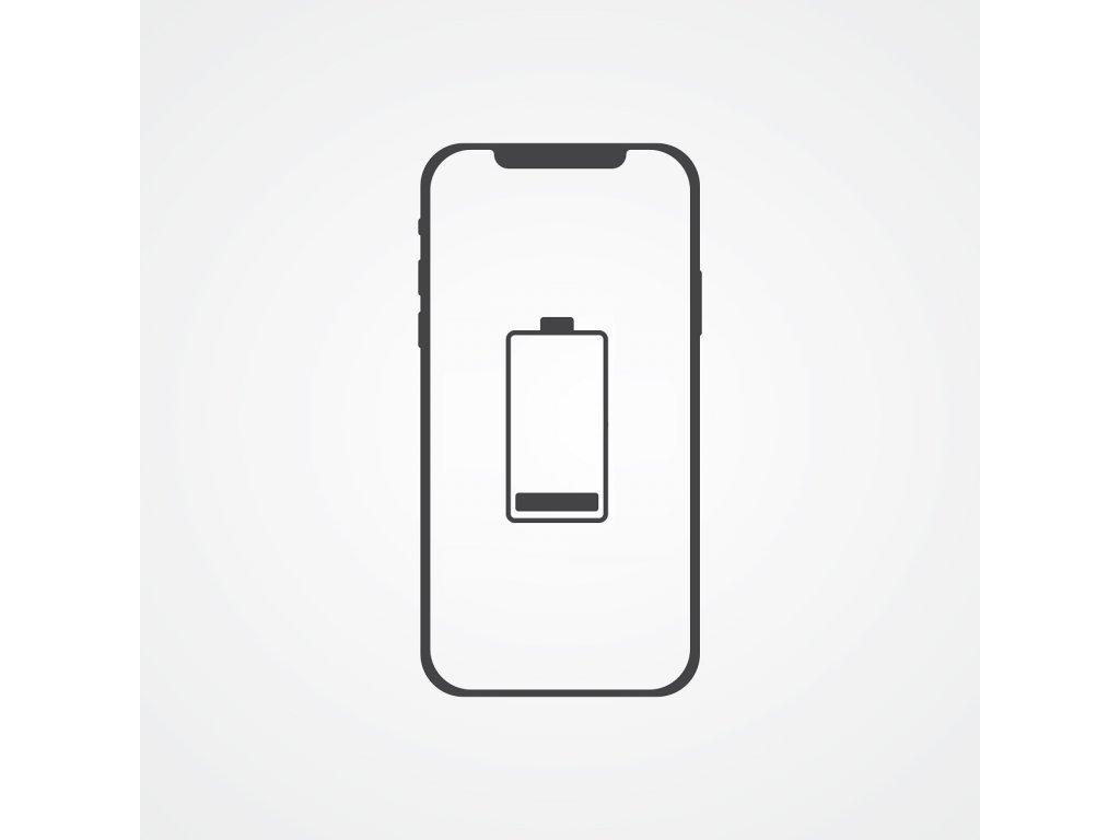 Honor 20 Lite výměna baterie