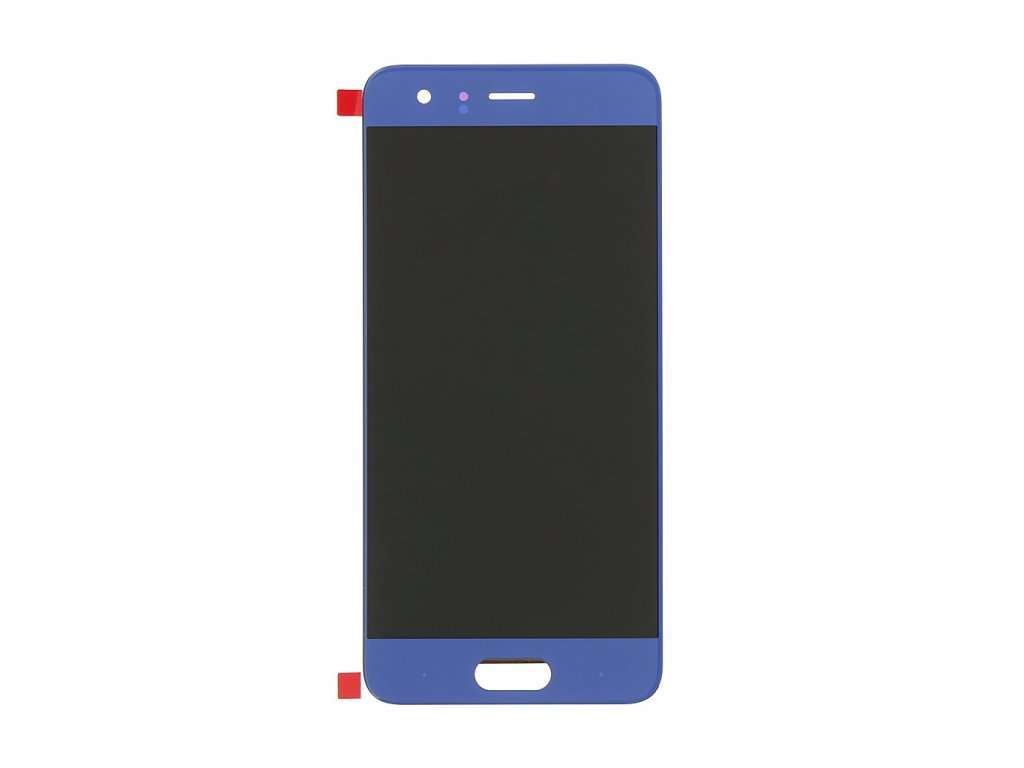 Honor 9 - Výměna LCD displeje vč. dotykového skla