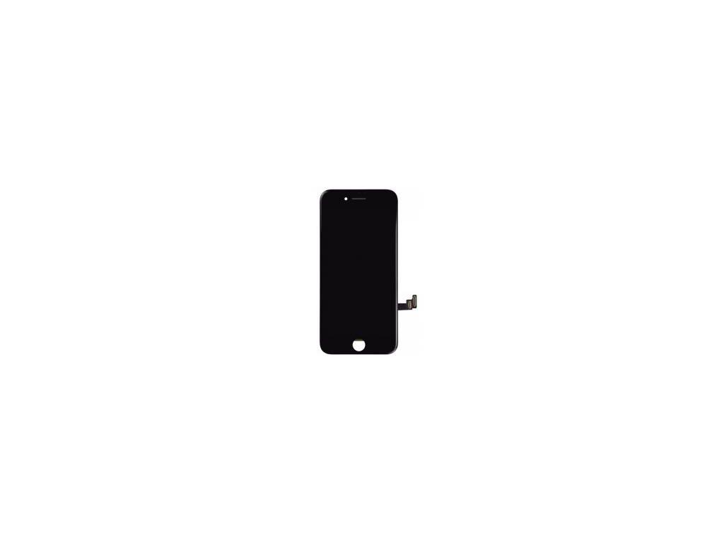 Apple iPhone 7 plus - Výměna LCD displeje vč. dotykového skla (ORIGINAL LCD)