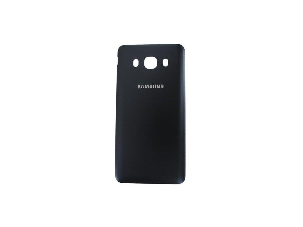 Samsung Galaxy J5 2016 (J510) - Výměna zadního krytu
