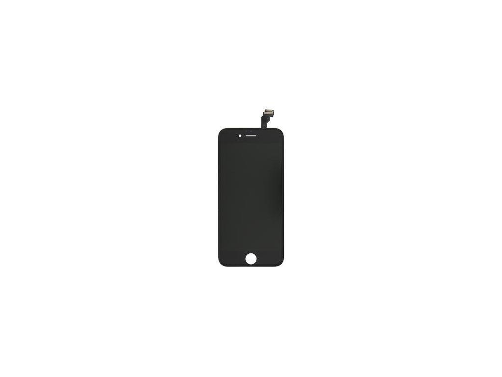 Apple iPhone 6 - Výměna LCD displeje vč. krycího skla