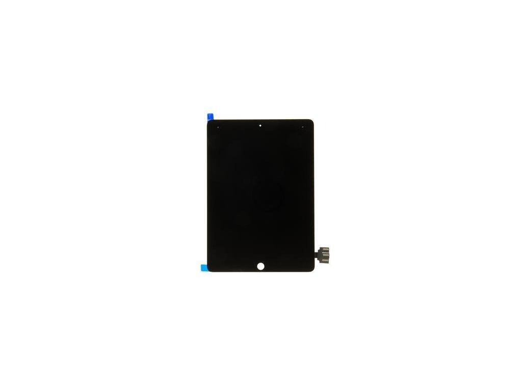 Apple iPad Pro 9.7 - Výměna LCD displeje vč. dotykového skla