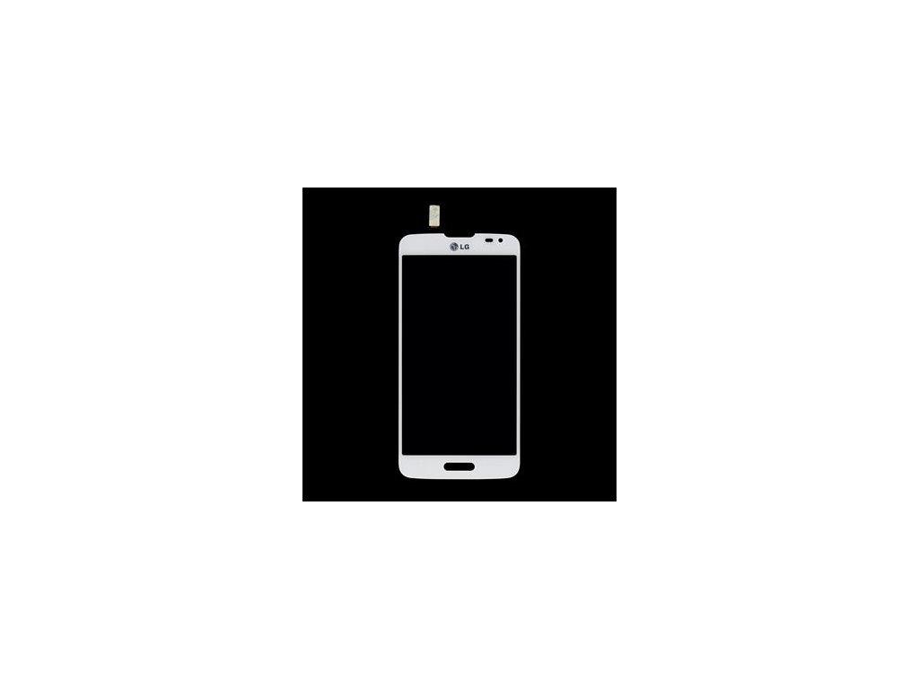 LG L90 (D405) – výměna LCD displeje vč. dotykového skla