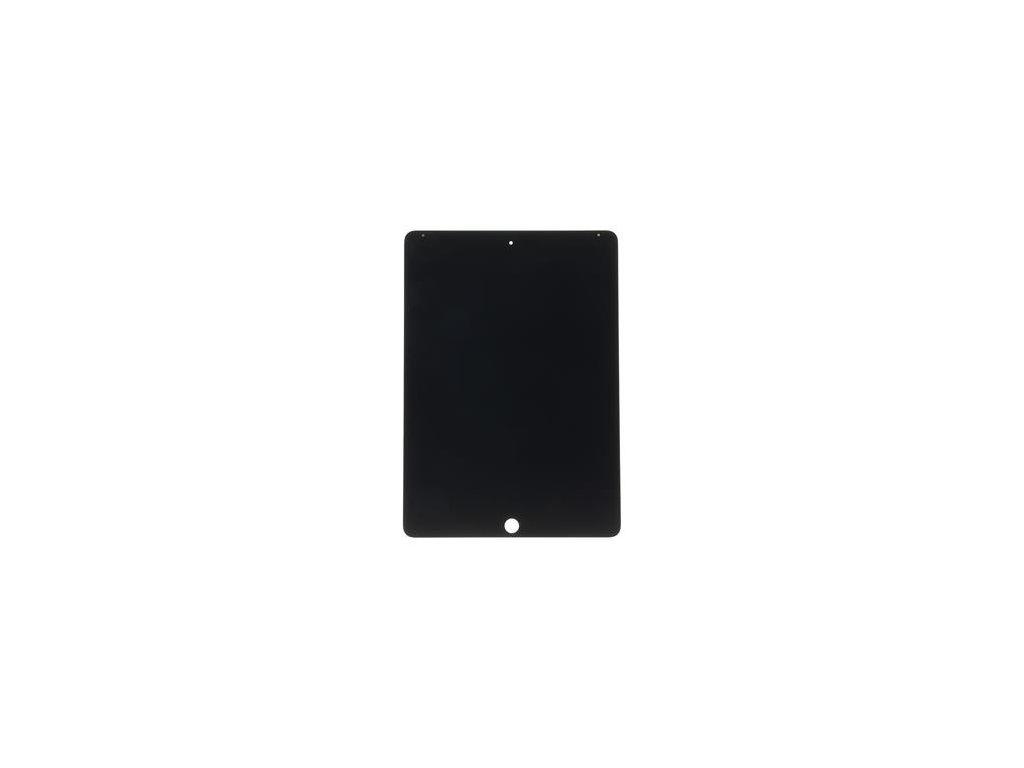 Apple iPad Air 2 - výměna LCD displeje vč. dotykového skla