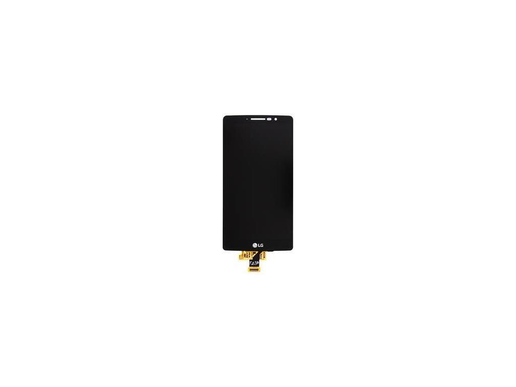 LG G4 Stylus (H635) - výměna LCD displeje vč. dotykového skla