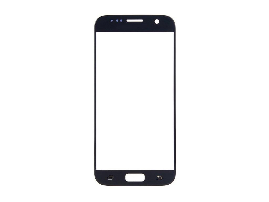 samsung S7 výměna skla