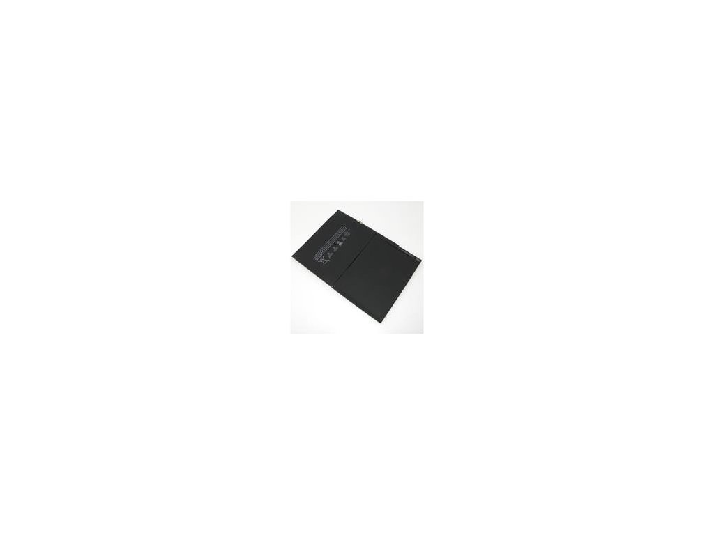 Apple iPad Air - Výměna baterie