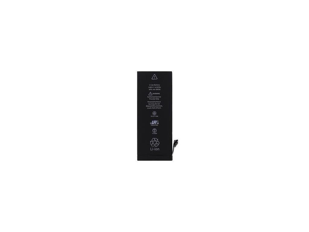 Apple iPhone 6S - Výměna baterie