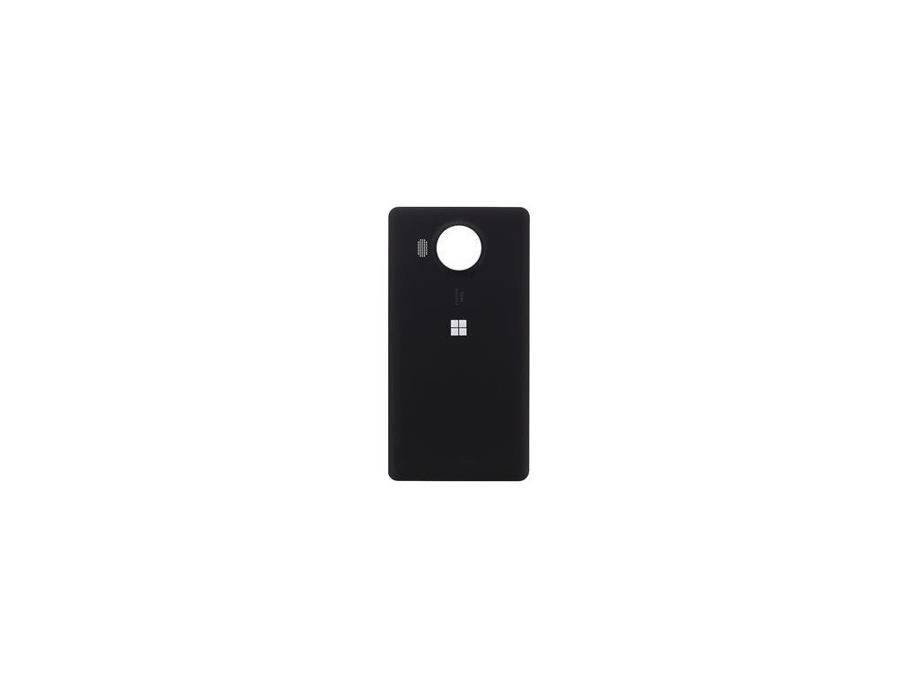 Microsoft Lumia 950 XL - Výměna zadního krytu