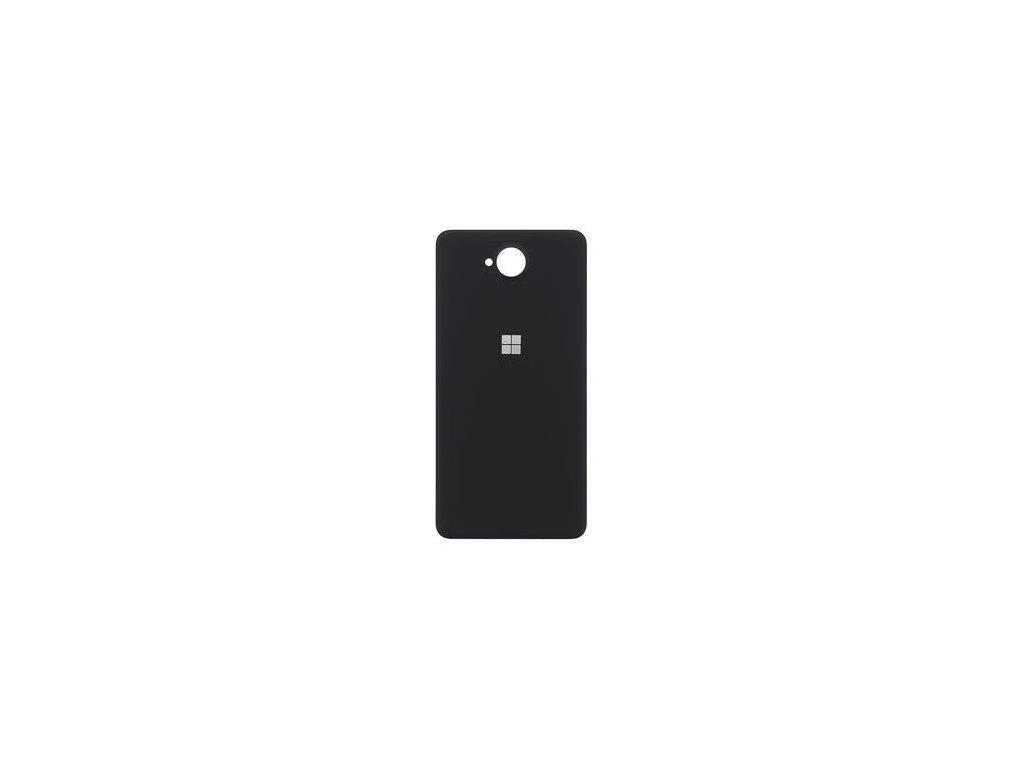 Microsoft Lumia 650 - Výměna zadního krytu