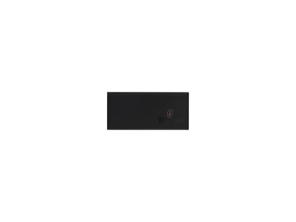Microsoft Lumia 640 XL - Výměna baterie