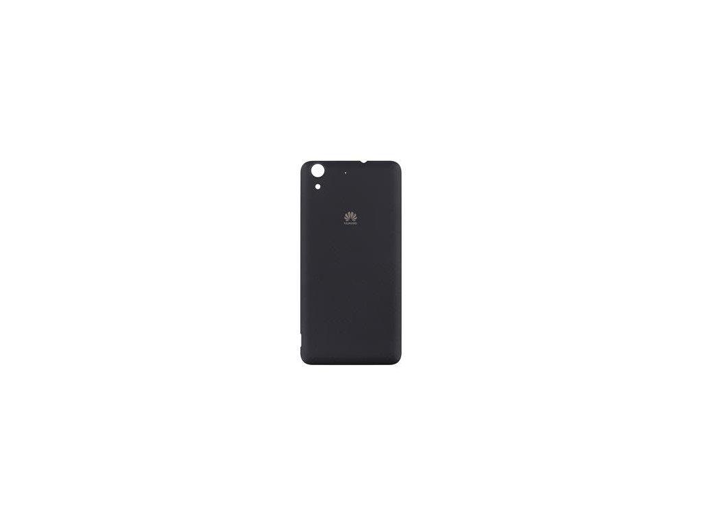 Huawei Y6 II - Výměna zadního krytu