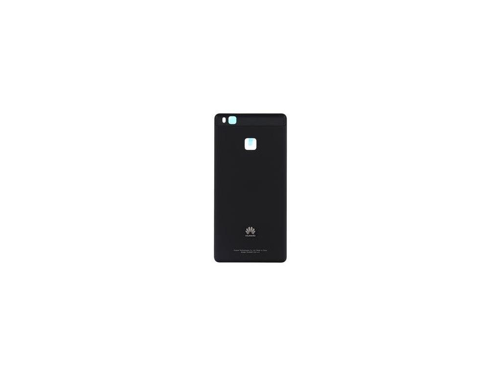 Huawei P9 Lite  - Výměna zadního krytu