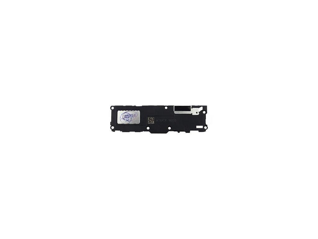 Huawei P9 Lite - Výměna antény