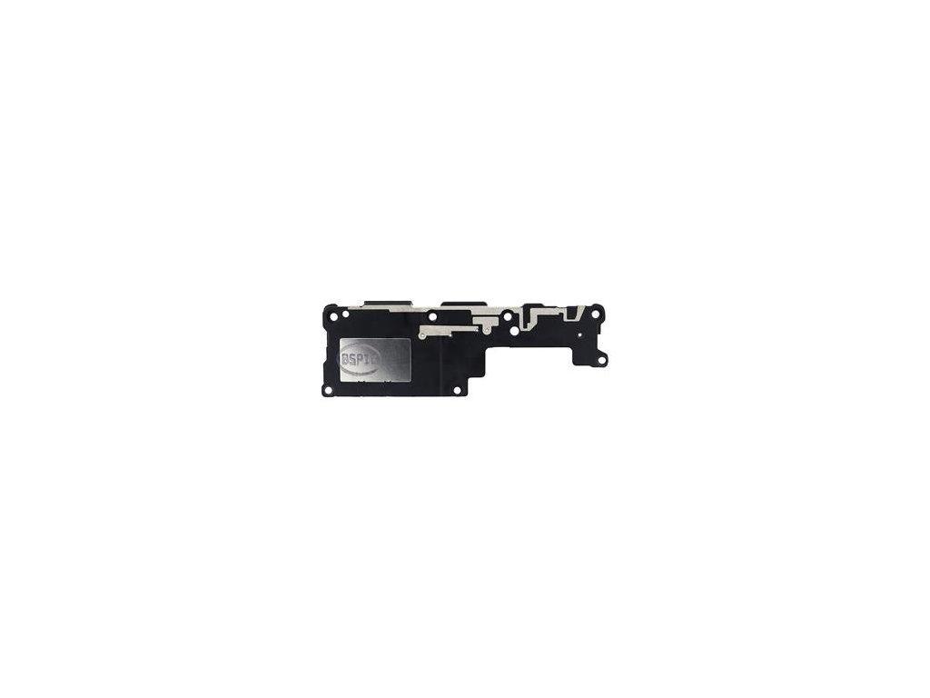 Huawei P8 Lite - Výměna antény