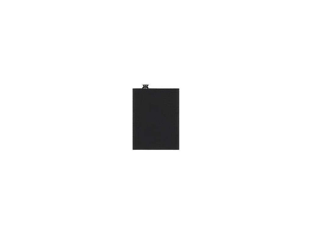 Nokia Lumia 930 - Výměna baterie