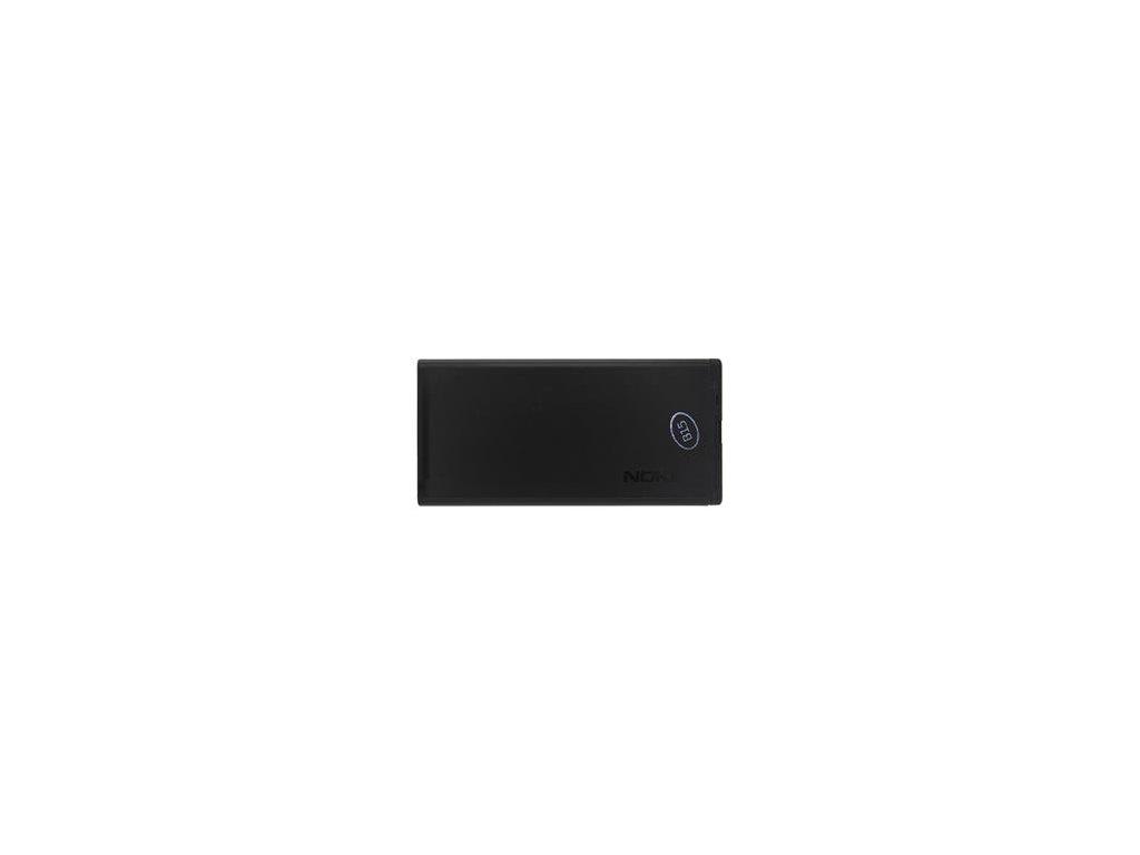 Nokia Lumia 730 - Výměna baterie