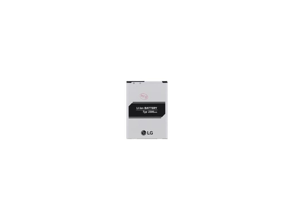 LG G4S H735 - Výměna baterie