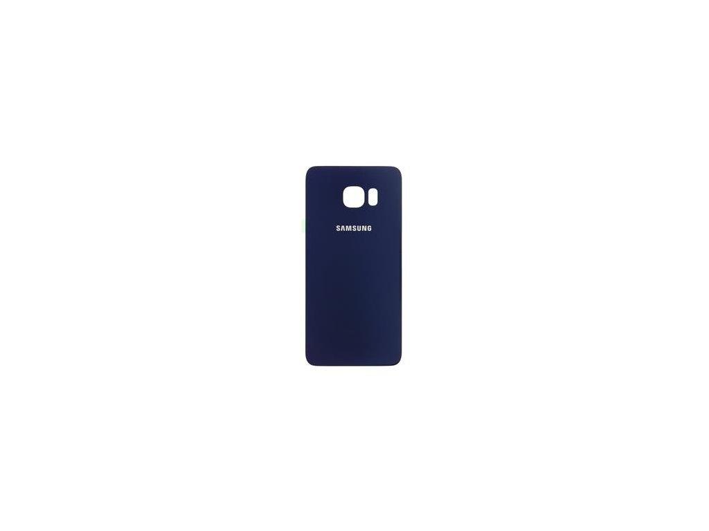 Samsung Galaxy S6 Edge Plus G928 - Výměna zadního krytu