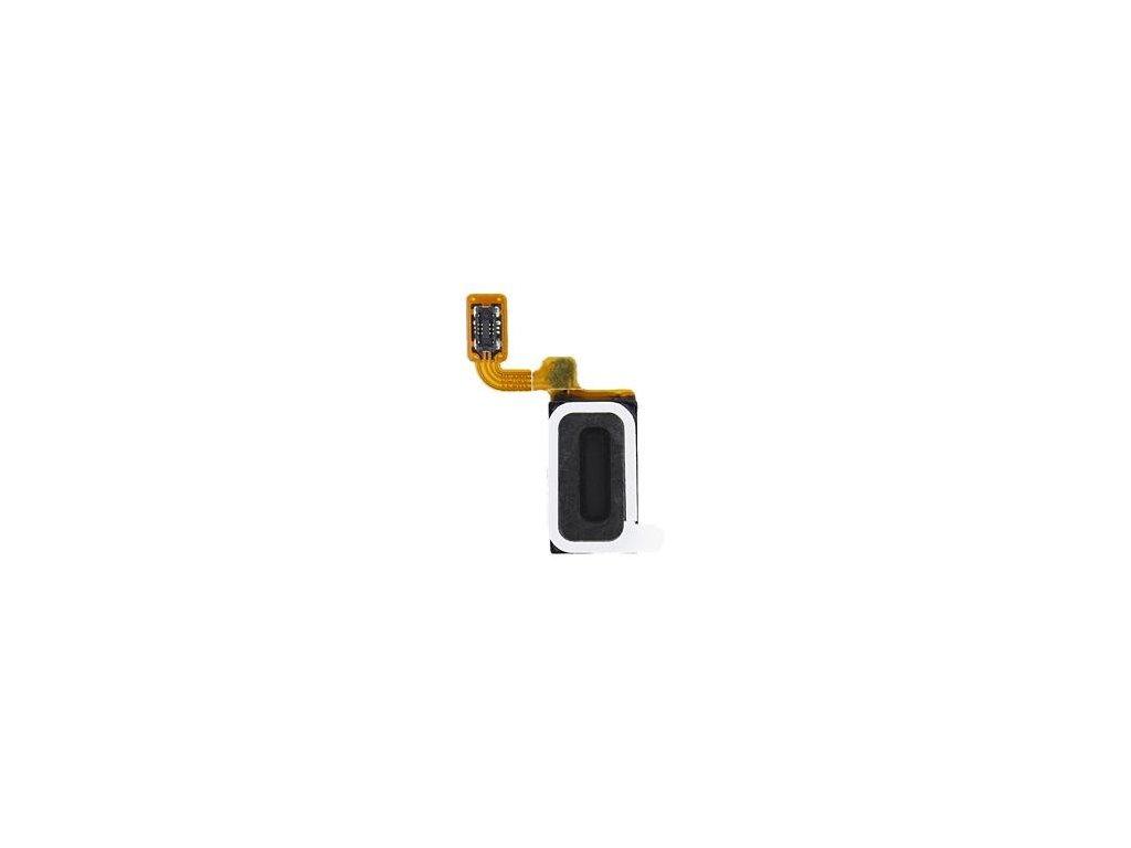 Samsung Galaxy S6 Edge Plus G928 - Výměna sluchátka