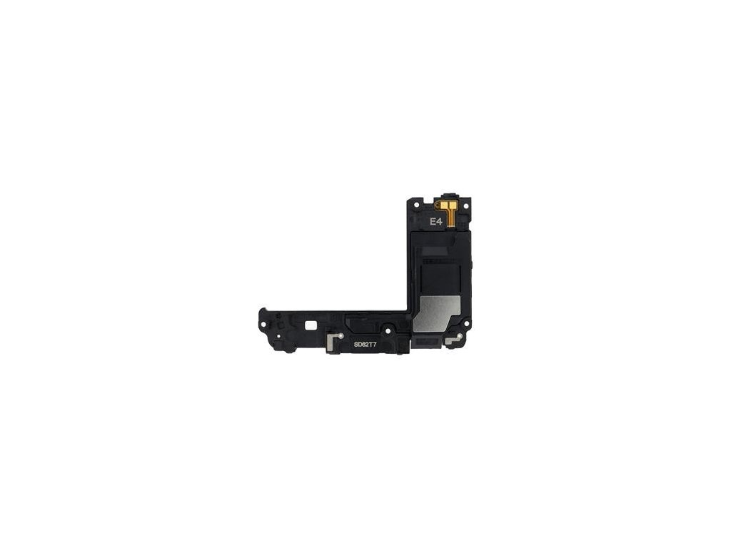 Samsung Galaxy S7 Edge G935 - Výměna antény