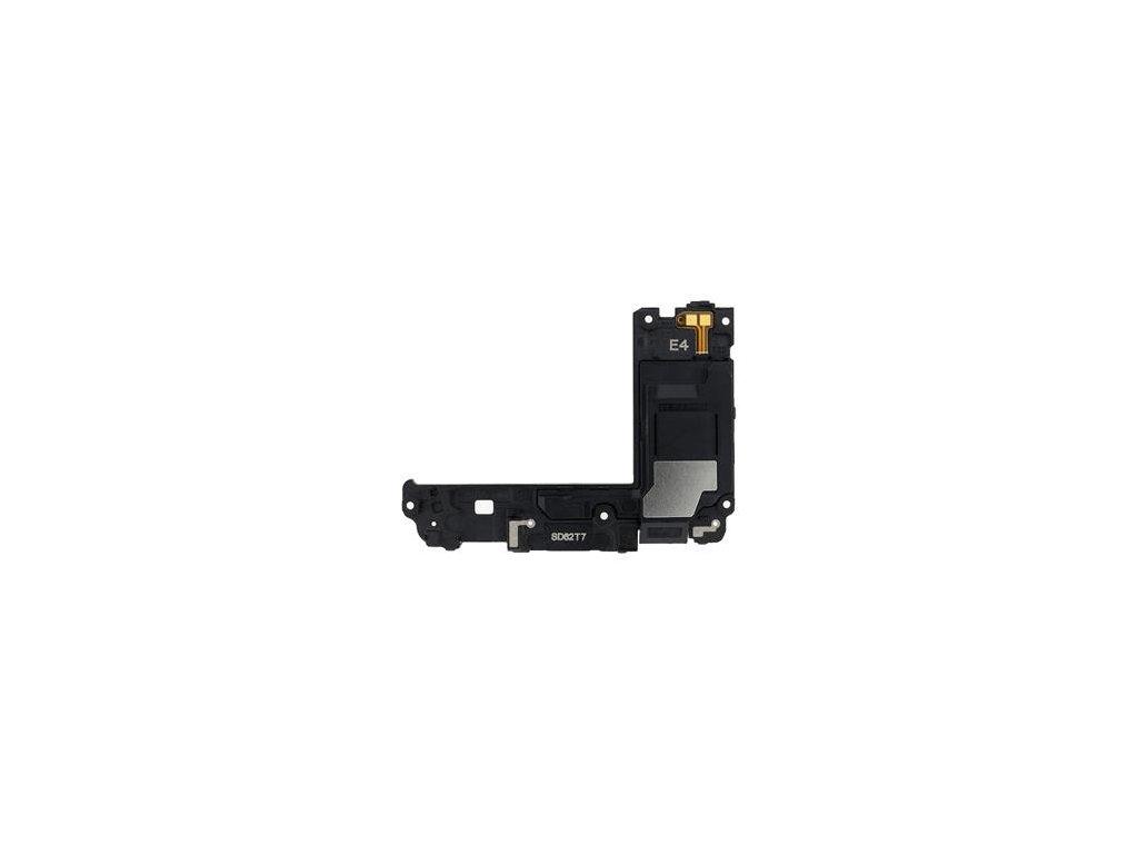 Samsung Galaxy S7 Edge G935 - Výměna zvonku