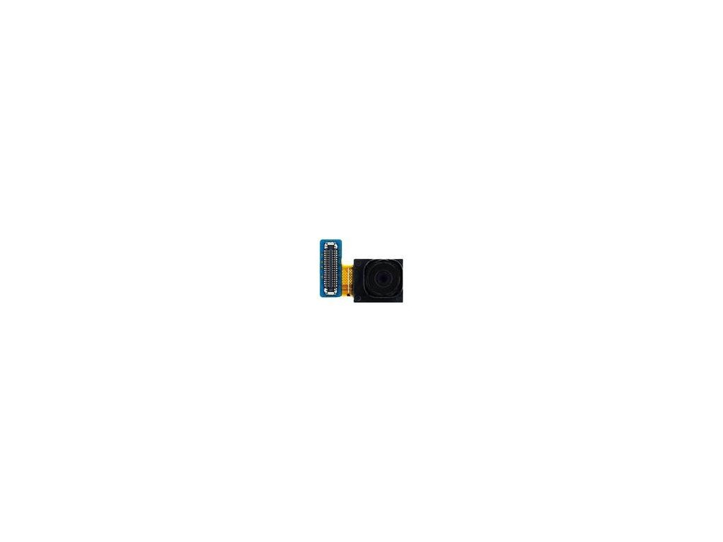Samsung Galaxy S7 Edge G935 - Výměna přední kamery