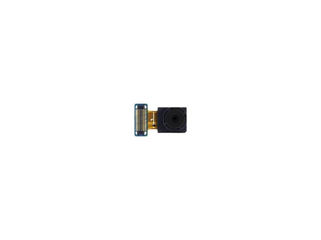 Samsung Galaxy S6 Edge G925 - Výměna přední kamery