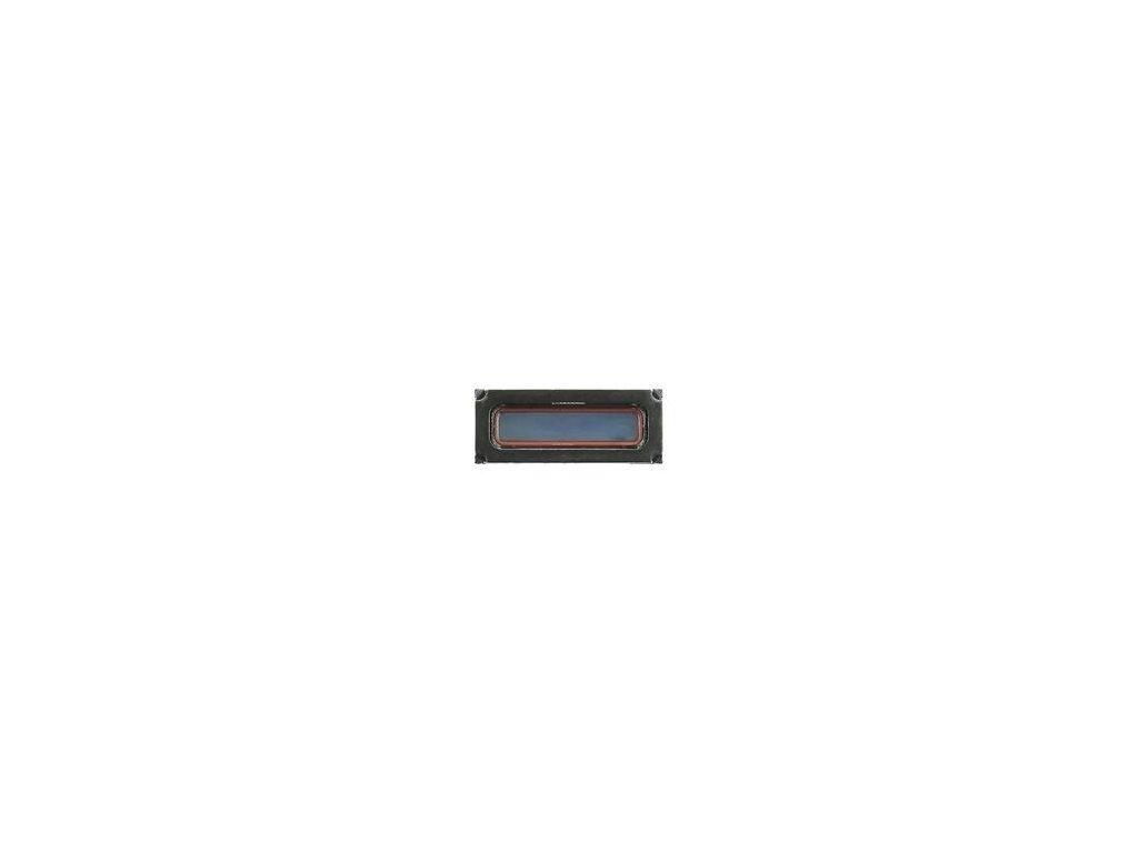 Sony Xperia E5 F3311 - Výměna sluchátka