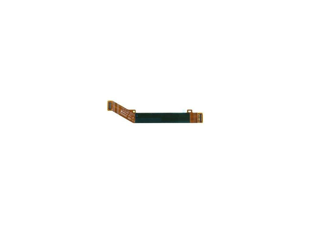Sony Xperia E5 F3311 - Výměna hlavního flex kabelu